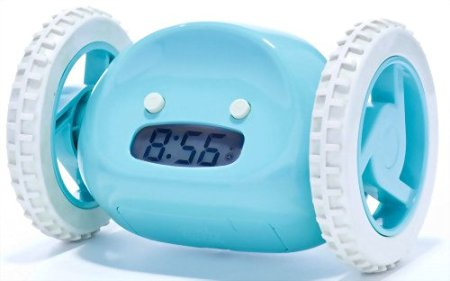 Antonyms, Antomins, and Alarm Clocks (And a Freebie for You!)