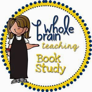 Whole Brain Teaching Book Study - Chapters 1-4 - Miss DeCarbo