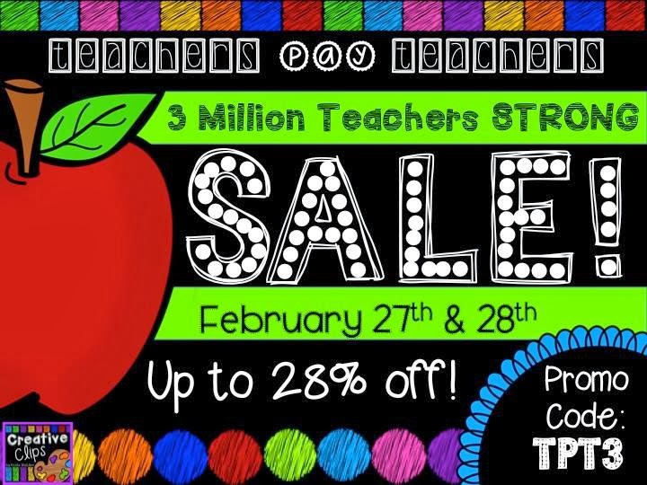 Text Evidence Bundle, March Math Games, and TpT Sale!!