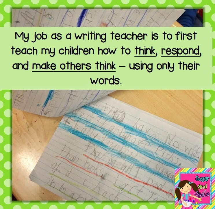 teaching writing compare contrast essays Teaching students to write comparison ch 1 teaching comparison/contrast essays as stand-alone writing ch 2 teaching comparison/contrast essays in a unit.