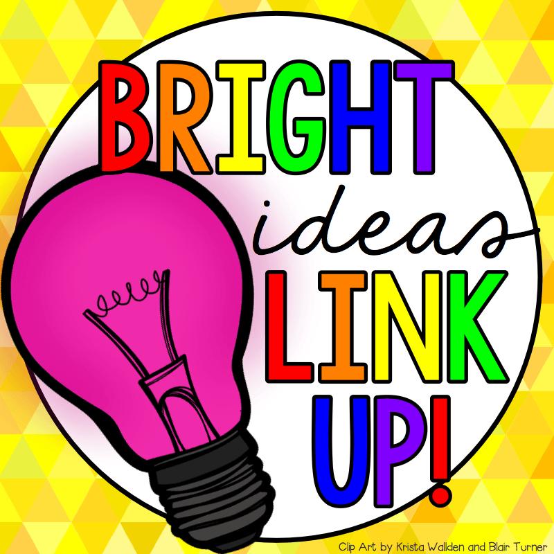 BRIGHT Ideas for Peer Teaching!