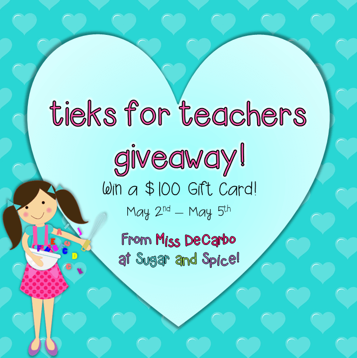 Tieks for Teachers Giveaway!!!! Get Ready To Be Comfy!