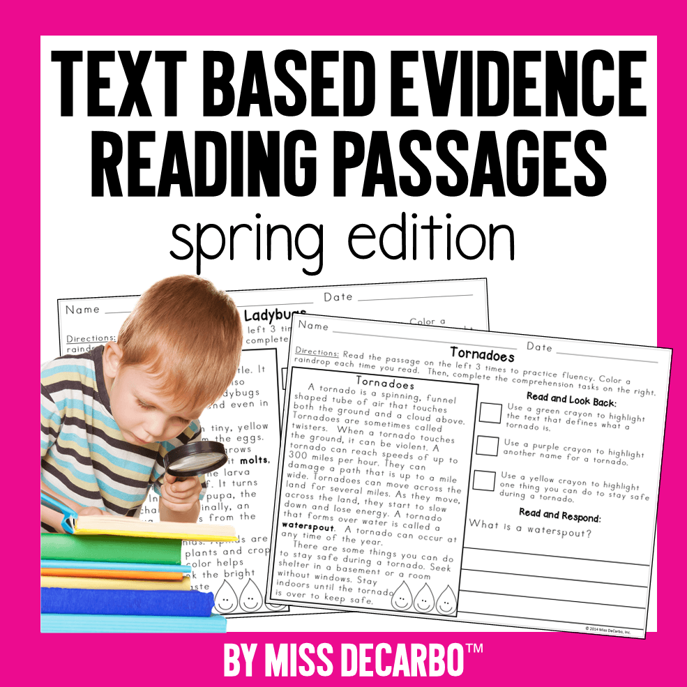 spring-text-evidence-square