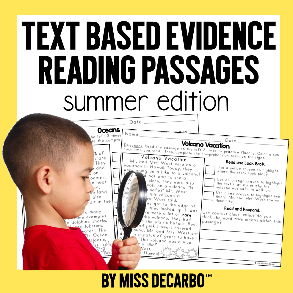 summer-text-evidence-square