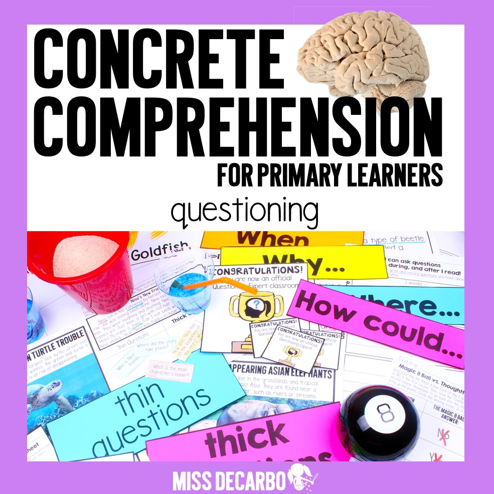 concrete-comprehension-questioning-miss-decarbo-square
