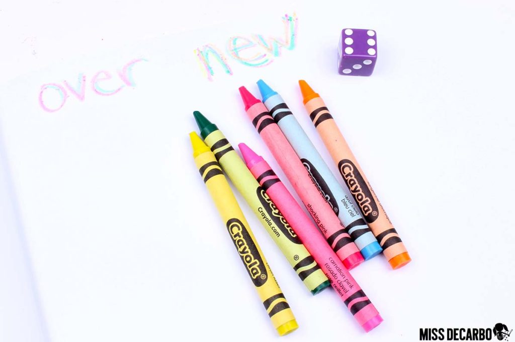 Rainbow Writing Remix! 20 Word Work Ideas for Sight Word Spelling Practice (with freebies!)