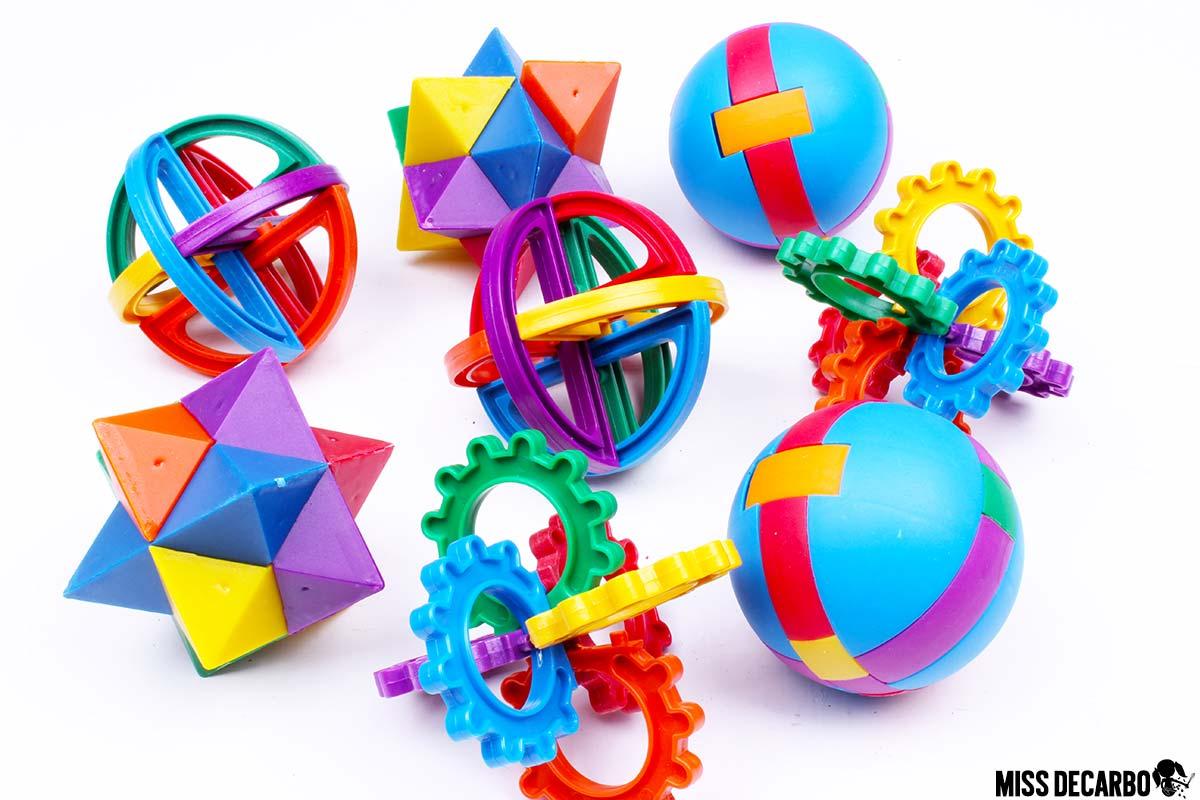 Stress Balls Stress Toys amp Squeeze Balls  Oriental Trading