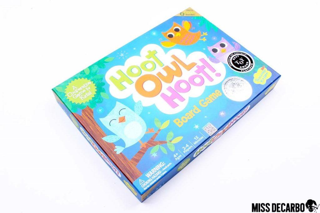 Hoot Owl Hoot! 7 fun games for the classroom that promote critical thinking and problem solving skills. These games are great for literacy and math centers, morning tubs, indoor recess, and small groups!