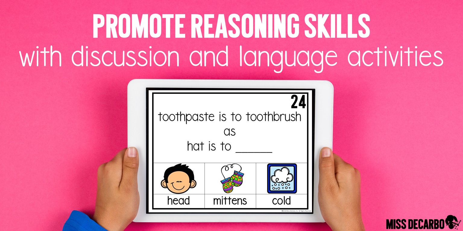 Promote reasoning skills and your primary students' critical thinking skills with daily, digital brain building exercises in the Daily Dendrite Challenge resource packs!
