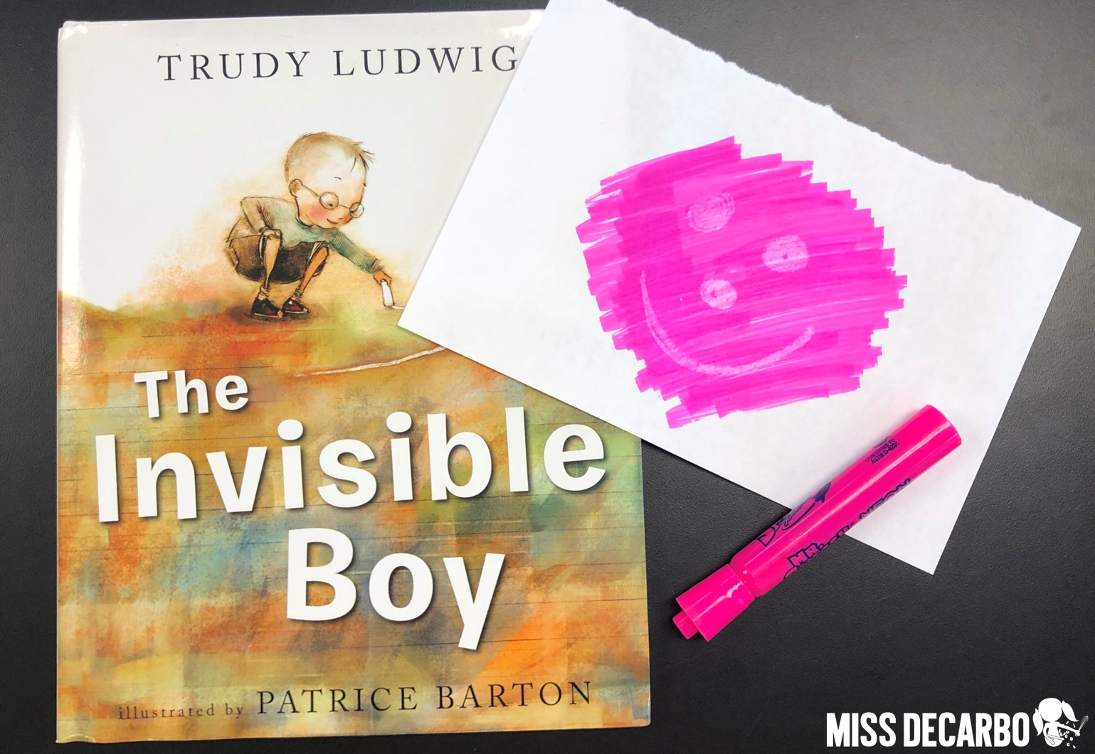 This engaging read aloud activity will bring the power of kindness to life for your students!